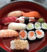 Sushi-Do