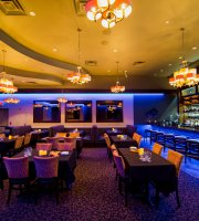 Pavilion Restaurant-Northbrook