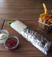 Etem Kasap & Grill