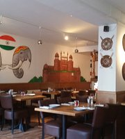 Jai Bharat Indian Restaurant