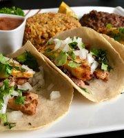 Taco Sol Fajitas and Margarita Bar