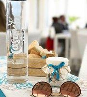 CasaMia BeachBar&Ristorante
