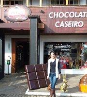 Chocolates Caseiros Du'Vale