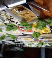 Assim E Assado Restaurante