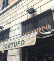 Gelateria Tartufo