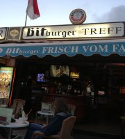 Bitburger Treff
