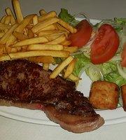 Restaurante La Lecheria de Castro