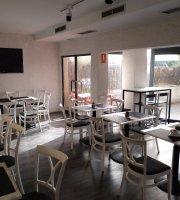Café Bar Hipódromo