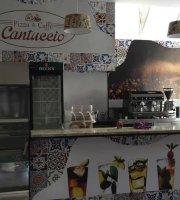 Cantuccio Pizza&Caffè