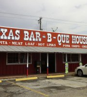 Texas Bar-B-Que House