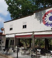 Diddley Cafe Bar