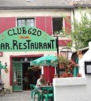 Club 620