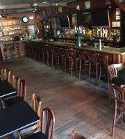 Tashmoo Restaurant & Bar
