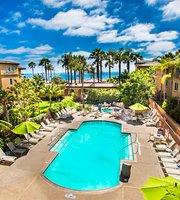 Gentil HILTON GARDEN INN CARLSBAD BEACH $107 ($̶1̶6̶7̶)   Updated 2018 Prices U0026  Hotel Reviews   CA   TripAdvisor
