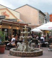 Amici Italian Cafe and Restaurant