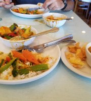 Emerald Thai Restaurant