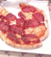 Pizzera da Gennaro