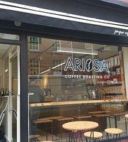 Ariosa Cafe