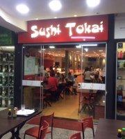 Sushi Tokai