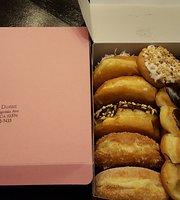 Jenny's Donuts