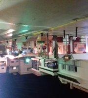 Restaurante 4 Vientos
