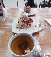 Del Brote Cafeteria y Emporio