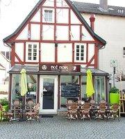 Ble Noir - Creperie Bretonne, Restaurant et Cafe