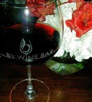 B's Wine Bar