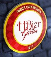 HBier Garten