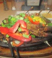 Milan Indian Cuisine42o S Main