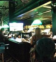 The Willaston Bar