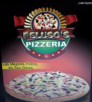 Peluso's Pizzeria