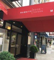 Burritt Tavern