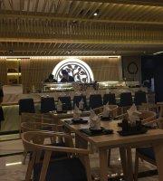 Daiki Japanese Restaurant - RQ49