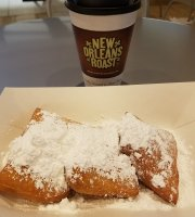 West Beignet