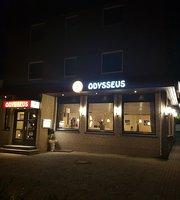 Gaststatte Odysseus