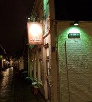 Heron Petit Restaurant