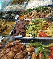 Zeynep'in Mutfak