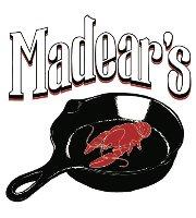 Madear's