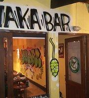 Yakare Bar