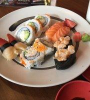 Bone Sushi