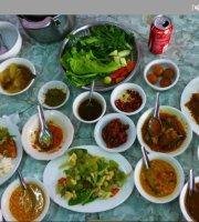 Shwe Namkham