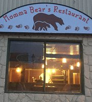 Momma Bear's Restaurant