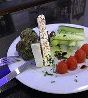 Sofistirion Restaurant