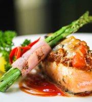 Piasan Restaurant - Italian Cuisine