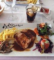 Restaurante Luz de Mar torrevieja