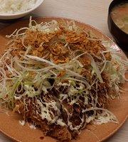 Katsuya Shibuya Miyamasuzaka