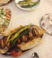 Meshur Kanatci Haydar'in Yeri