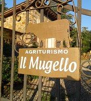 Agriturismo Il Mugello