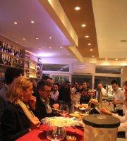 La Proseccheria Wine Bar